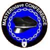Master/slave Conference