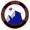 Northwest Leather Celebration